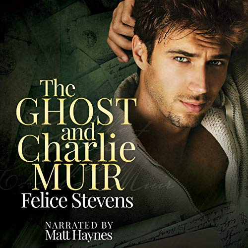 The-Ghost-and-Charlie-Muir