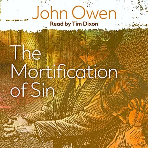 The-Mortification-of-Sin