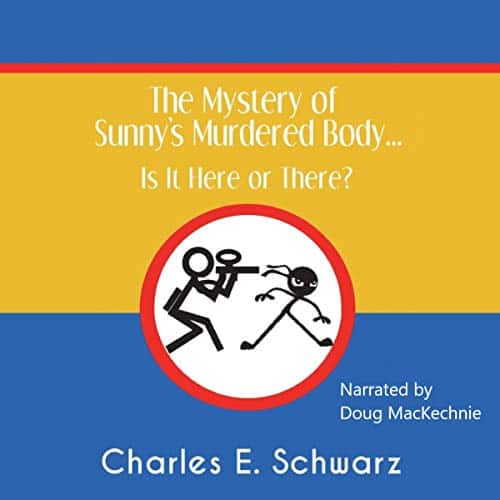 The-Mystery-of-Sunnys-Murdered-Body