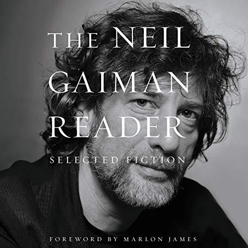 The-Neil-Gaiman-Reader-Fiction