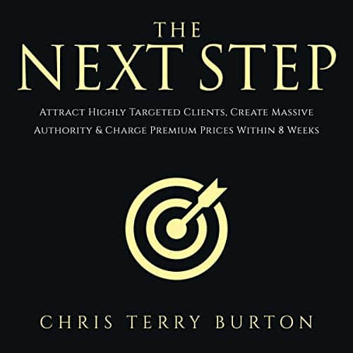 The-Next-Step-Attract-Highly-Targeted-Clients