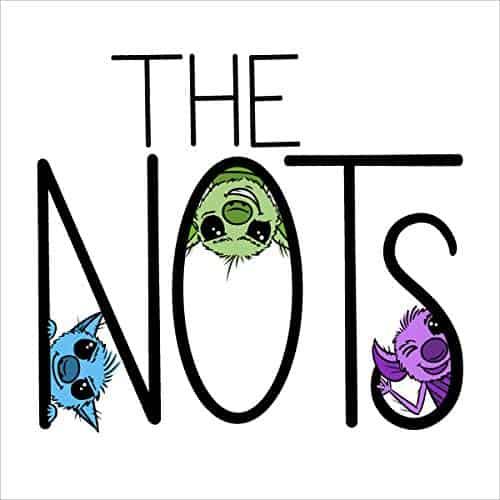 The-Nots