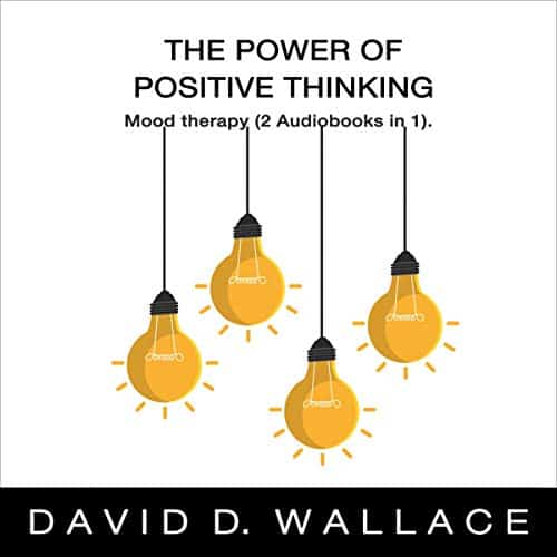 The-Power-of-Positive-Thinking-Mood-Therapy