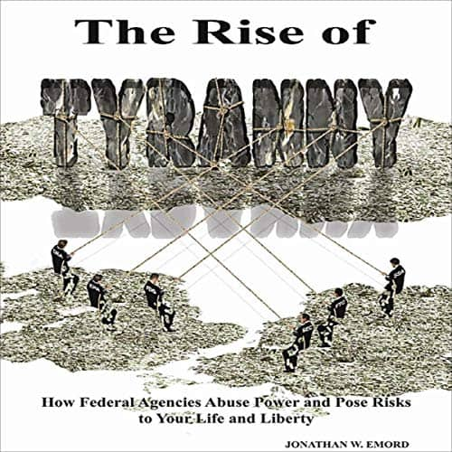 The-Rise-of-Tyranny