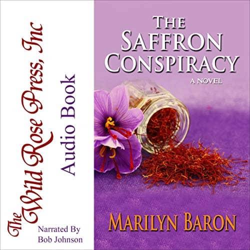 The-Saffron-Conspiracy