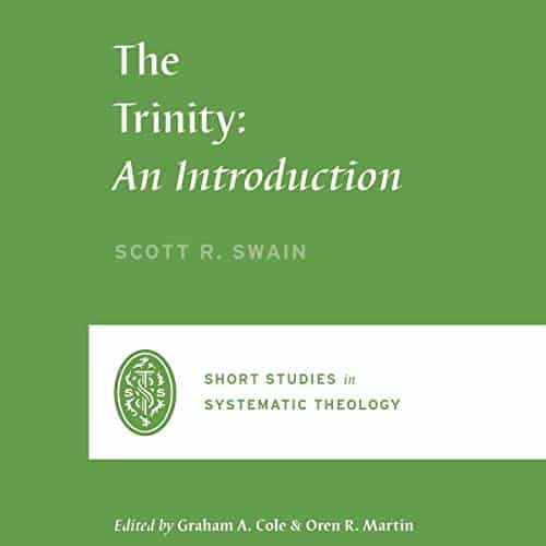 The-Trinity-An-Introduction