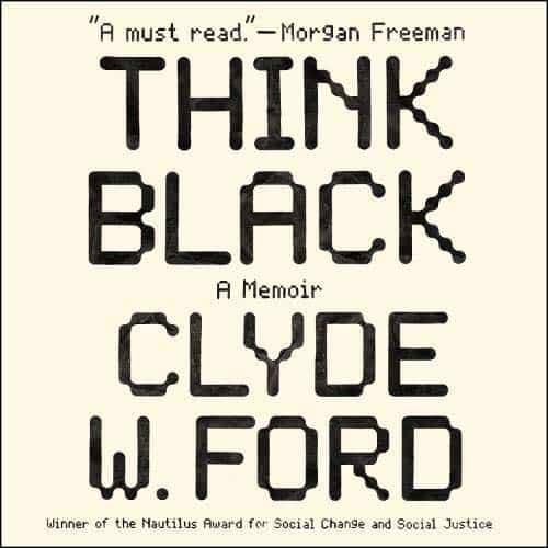 Think-Black
