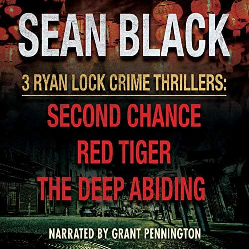 Three-Ryan-Lock-Crime-Thrillers