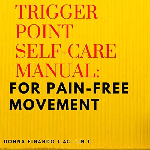 Trigger-Point-Self-Care-Manual
