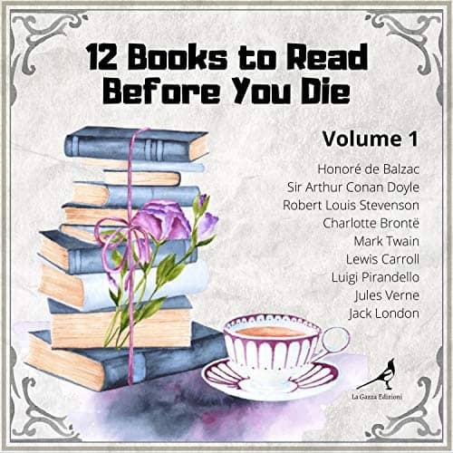 12-Books-to-Read-Before-You-Die-Volume-1