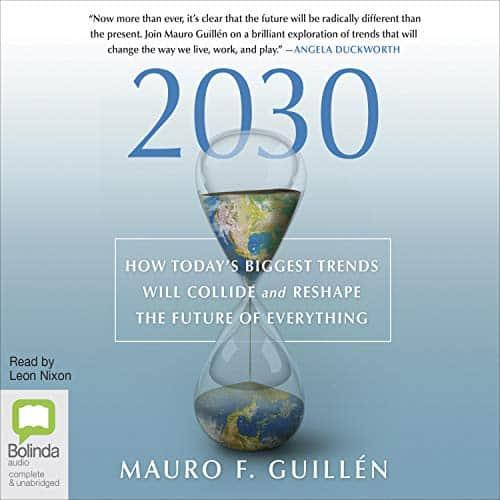 2030-How-Todays-Biggest-Trends-Will-Collide