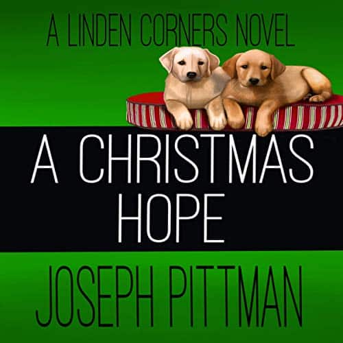 A-Christmas-Hope-A-Linden-Corners-Novel