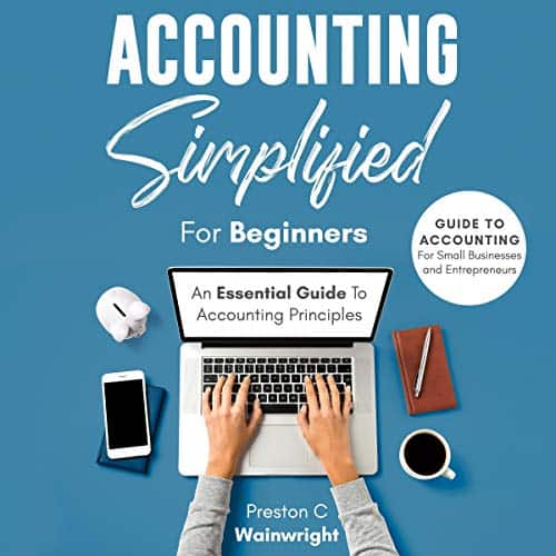 Accounting-Simplified-for-Beginners-Guide-to-Accounting