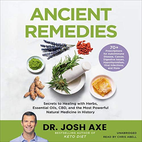 Ancient-Remedies-Secrets-to-Healing