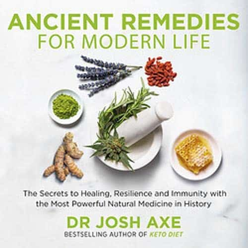 Ancient-Remedies-for-Modern-Life-Secrets-to-Healing
