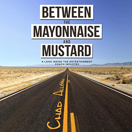 Between-the-Mayonnaise-and-Mustard