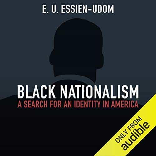 Black-Nationalism