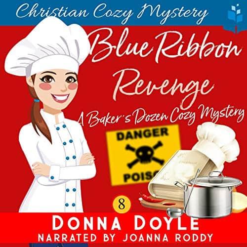 Blue-Ribbon-Revenge