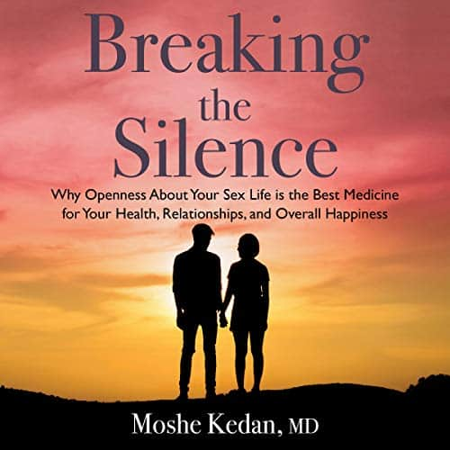 Breaking-the-Silence-Why-Opening-Up-About-Your-Sex-Life-Is-the-Best-Medicine