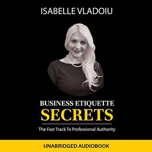 Business-Etiquette-Secrets
