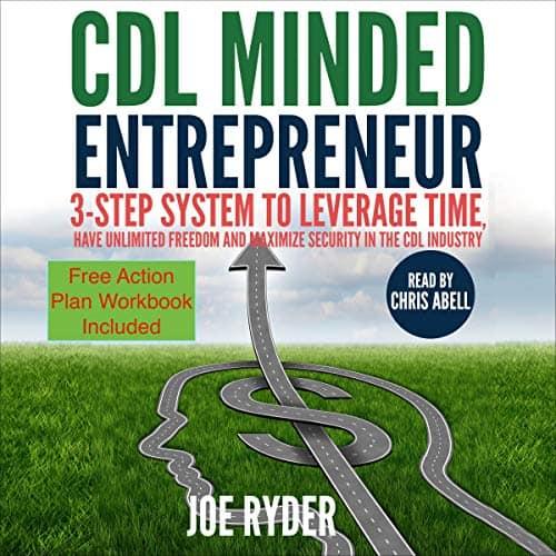 CDL-Minded-Entrepreneur