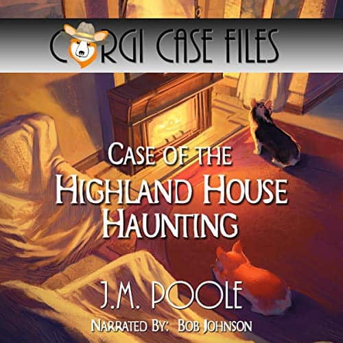 Case-of-the-Highland-House-Haunting