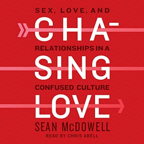 Chasing-Love-Sex-Love-and-Relationships