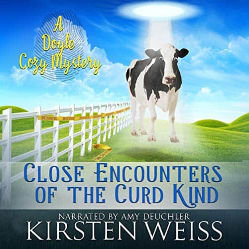 Close-Encounters-of-the-Curd-Kind