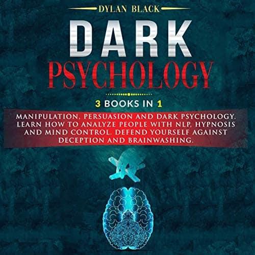 Dark-Psychology-3-Books-In-1