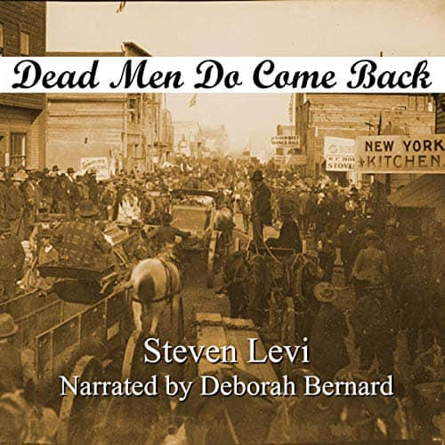 Dead-Men-Do-Come-Back