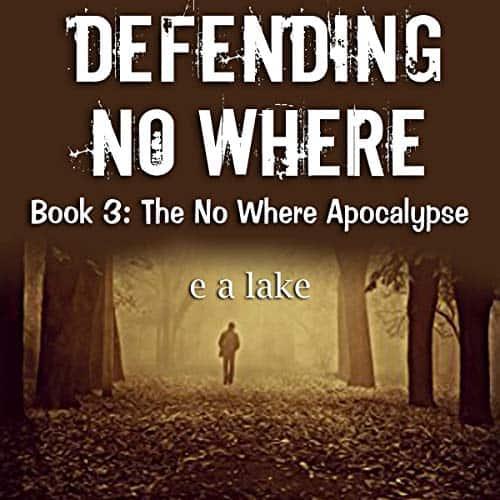 Defending-No-Where