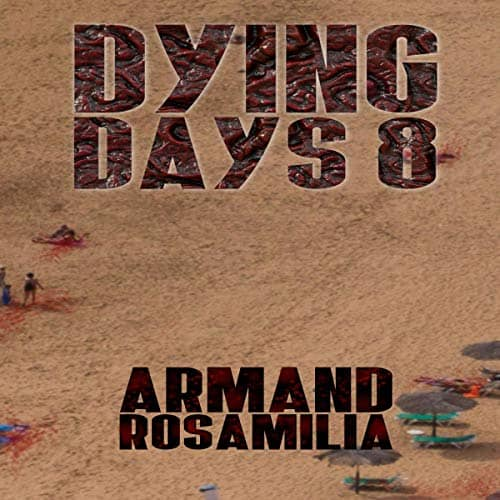 Dying-Days-8