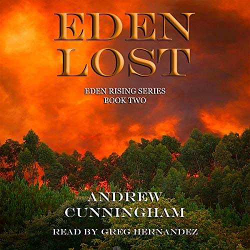 Eden-Lost-Eden-Rising