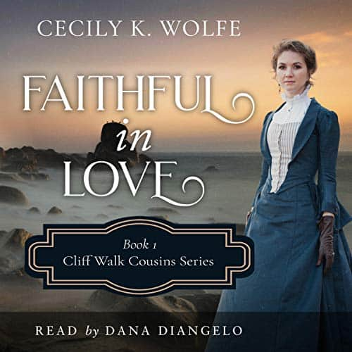 Faithful-in-Love-Cliff-Walk