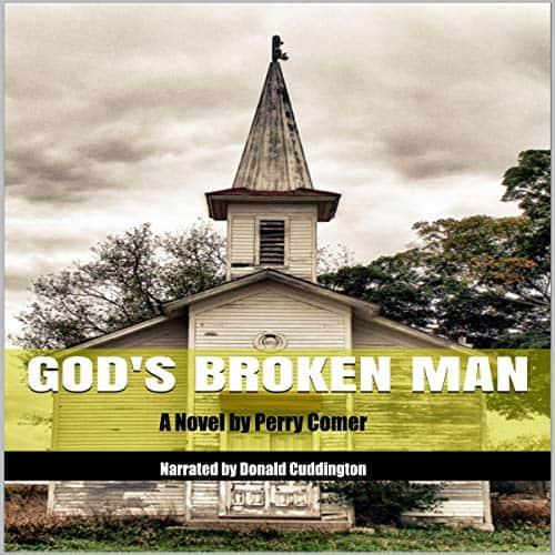 Gods-Broken-Man