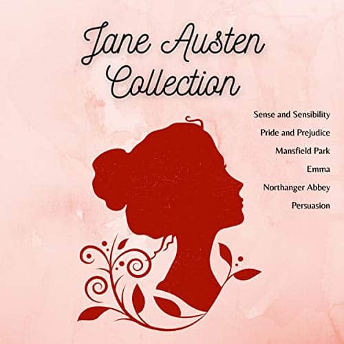 Jane-Austen-Collection-Sense-and-Sensibility-Pride-and-Prejudice-Mansfield-Park-Emma-Northanger-Abbey-Persuasion