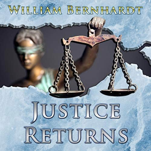 Justice-Returns-Ben-Kincaid