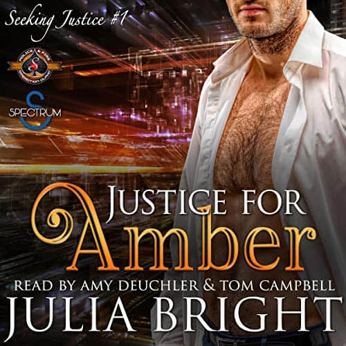 Justice-for-Amber