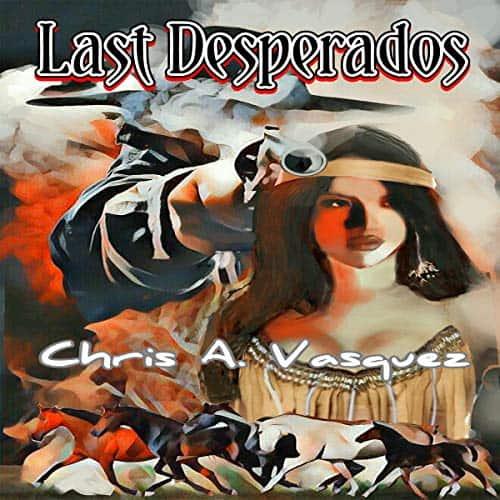 Last-Desperados