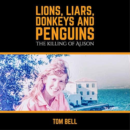 Lions-Liars-Donkeys-and-Penguins