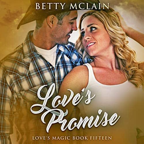 Loves-Promise-Loves-Magic-Book-15