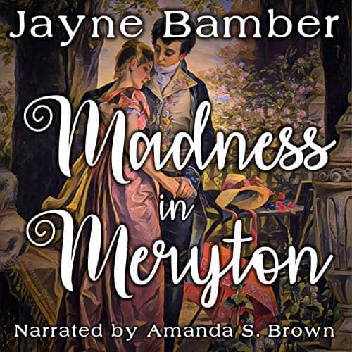 Madness-in-Meryton
