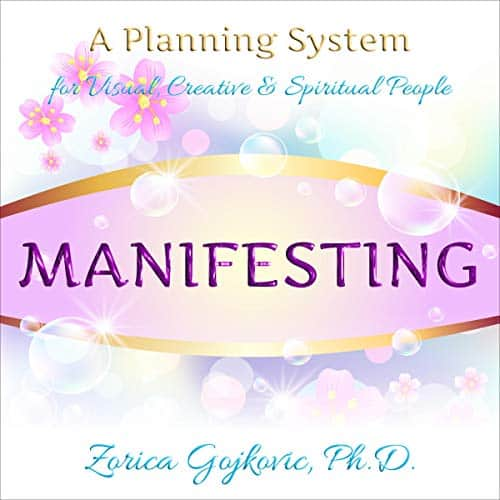 Manifesting-A-Planning-System-for-Visual-Creative-Spiritual-People