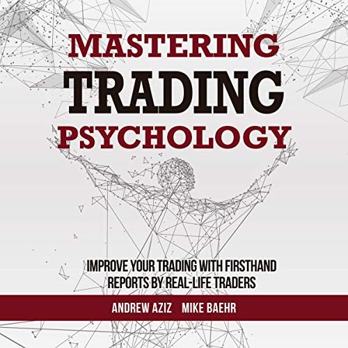 Mastering-Trading-Psychology