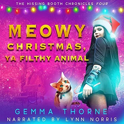 Meowy-Christmas-Ya-Filthy-Animal