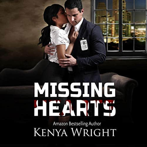 Missing-Hearts