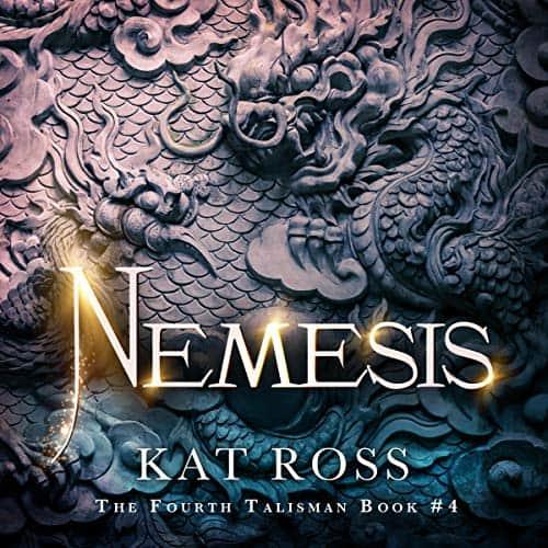 Nemesis-The-Fourth-Talisman