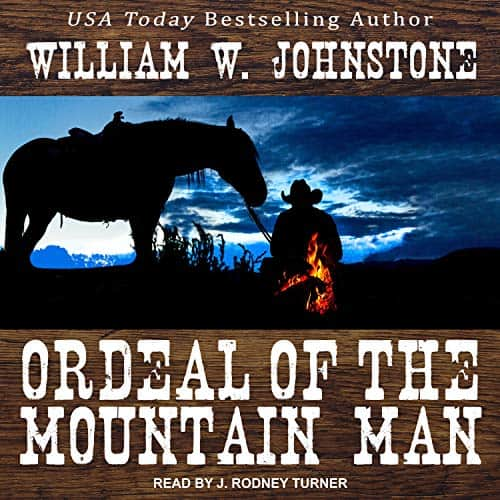 Ordeal-of-the-Mountain-Man