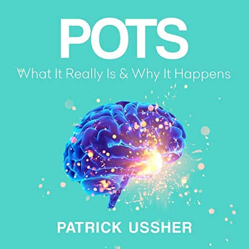 POTS-What-It-Really-Is-Why-It-Happens
