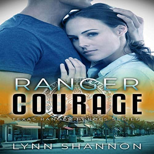 Ranger-Courage-Texas-Ranger-Heroes